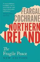 """Northern Ireland"" by Feargal Cochrane"