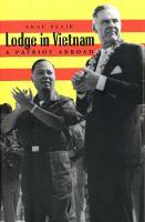 """""""Lodge in Vietnam"""" by Anne E.              Blair"""
