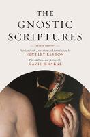 """The Gnostic Scriptures"" by Bentley Layton"