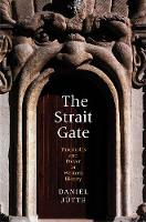 """The Strait Gate"" by Daniel Jütte"