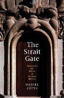 """""""The Strait Gate"""" by Daniel Jütte"""