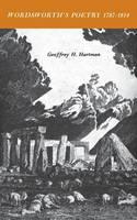 """Wordsworth's Poetry 1787-1814"" by Geoffrey Hartman"