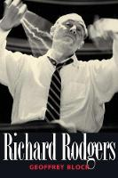 """Richard Rodgers"" by Geoffrey Block"