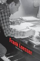 """Frank Loesser"" by Thomas L. Riis"