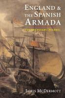 """England and the Spanish Armada"" by James McDermott"