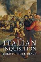 """""""The Italian Inquisition"""" by Christopher F. Black"""