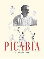 """Album Picabia"" by Beverley Calté"