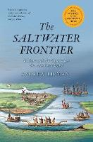 """""""The Saltwater Frontier"""" by Andrew Lipman"""