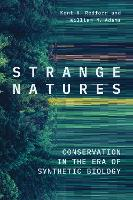 """Strange Natures"" by Kent H. Redford"