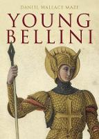 """""""Young Bellini"""" by Daniel Wallace Maze"""