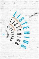 """""""Listening In"""" by Susan Landau"""