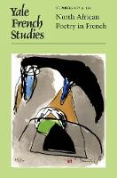 """Yale French Studies, Number 137/138"" by Thomas C. Connolly"