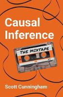 """Causal Inference"" by Scott Cunningham"