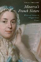 """Minerva's French Sisters"" by Nina Rattner Gelbart"