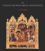 """The Italian Renaissance Altarpiece"" by David Ekserdjian"