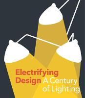 """Electrifying Design"" by Sarah Schleuning"