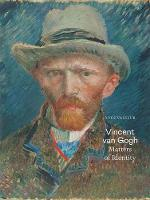 """Vincent van Gogh: Matters of Identity"" by Yves Vasseur"