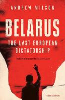 """""""Belarus"""" by Andrew Wilson"""
