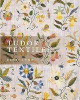 """Tudor Textiles"" by Eleri Lynn"