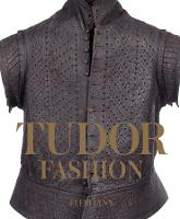 """Tudor Fashion"" by Eleri Lynn"