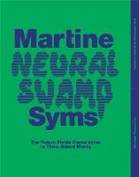 """Martine Syms: Neural Swamp"" by Irene Calderoni"