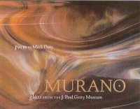 """Murano"" by . Doty"