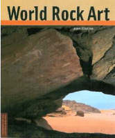 """World Rock Art"" by . Clottes"