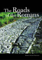 """The Road of the Romans"" by Romolo Augusto Staccioli"