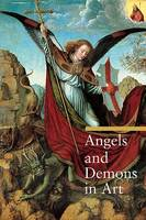 """Angels and Demons in Art"" by Rosa Giorgi"