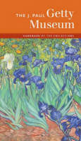 """""""The J.Paul Getty Museum Handbook of the Collections"""" by Mark Greenberg"""