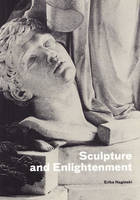"""""""Sculpture and Enlightenment"""" by . Naginski"""