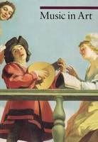 """""""Music in Art"""" by . Ausoni"""