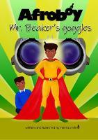 Jacket Image For: Mr. Beaker's goggles
