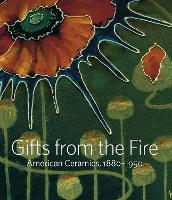 """Gifts from the Fire"" by Alice Cooney Frelinghuysen"