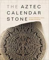 """""""The Aztec Calendar Stone"""" by Khristaan D. Villela"""