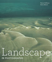 """""""Landscape in Photographs"""" by . Hellman"""