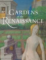 """Gardens of the Renaissance"" by . Kenne"