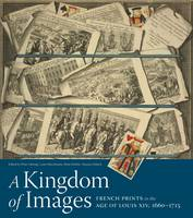 """A Kingdom of Images"" by Peter Furhing"
