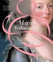 """""""Marie-Antoinette"""" by Helene Delalex"""