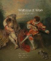 """Wattaeu at Work -"