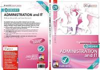 Jacket Image For: BrightRED Study Guide: Higher Administration and IT New Edition