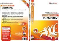 Jacket Image For: BrightRED Study Guide: Advanced Higher Chemistry New Edition