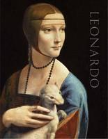 """Leonardo da Vinci"" by Luke Syson"