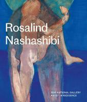 """Rosalind Nashashibi at the National Gallery"" by Daniel Herrmann"