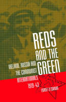Reds and the Green Jacket Image