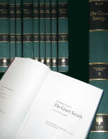 The Court Society Jacket Image