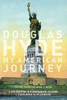 Douglas Hyde Jacket Image