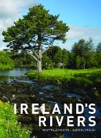 Ireland's Rivers Jacket Image