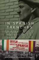 In Spanish Trenches Jacket Image