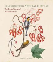 """Illuminating Natural History"" by Henrietta McBurney"